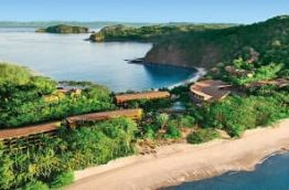 tourisme-durable-plage-costa-rica-decouverte