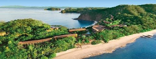 tourisme-durable-plage-costa-rica-decouverte