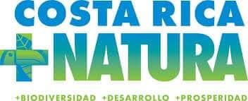 costa-rica-+-natura-logo-costa-rica-decouverte