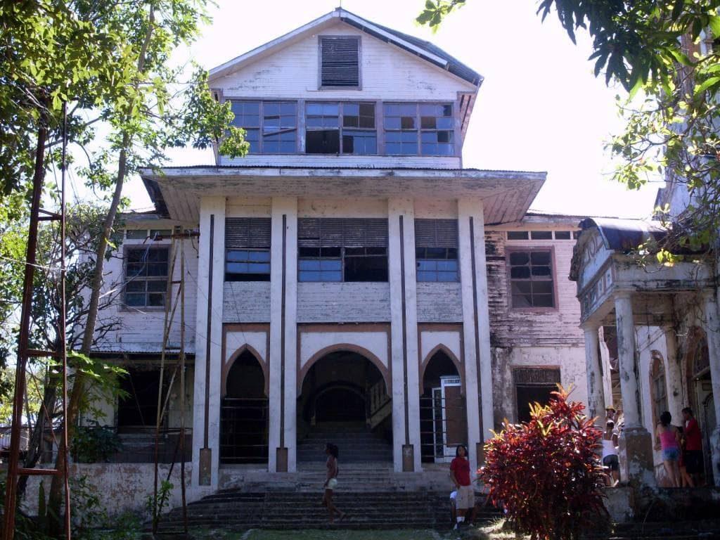 ile-de-san-lucas-prison-costa-rica-decouverte