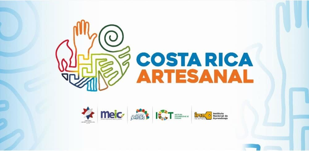 artisanat-national-logo-costa-rica-decouverte