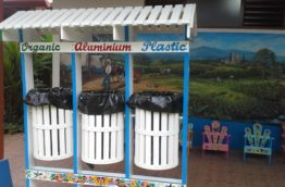 plastique-a-usage-unique-sacs-costa-rica-decouverte