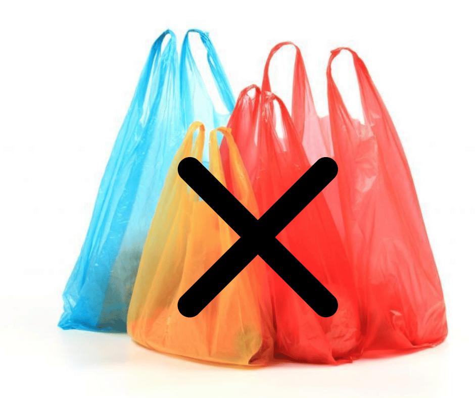 plastique-a-usage-unique-sacs-costa-rica-decouverte