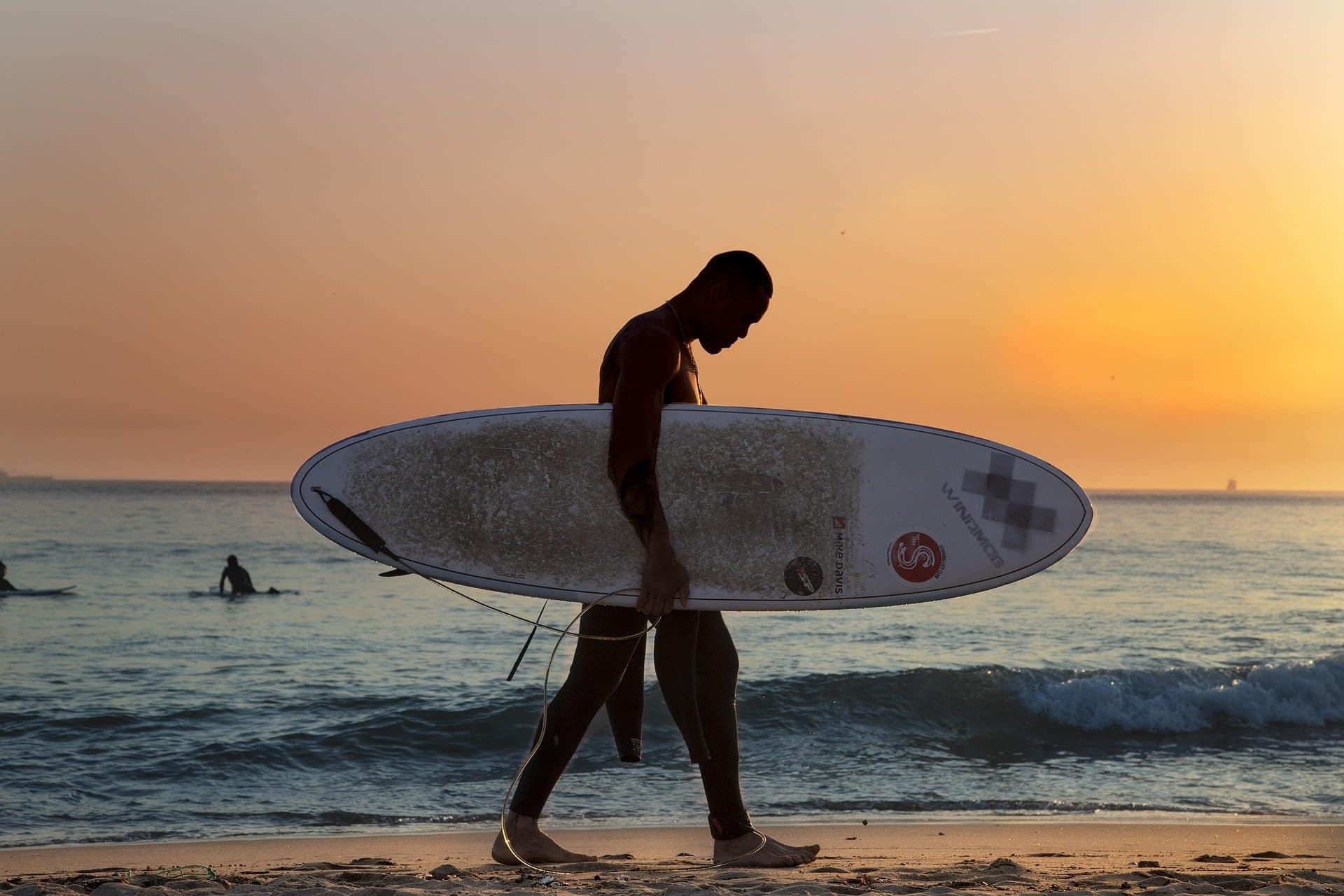 reserve-mondiale-de-surf-cover-costa-rica-decouverte