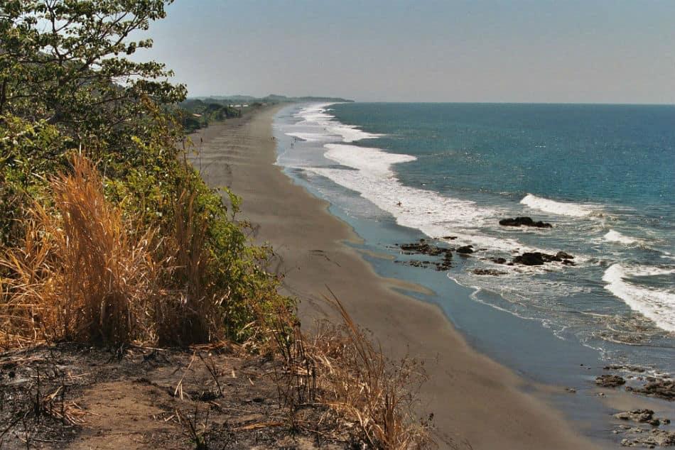 reserve-mondiale-de-surf-plage-costa-rica-decouverte