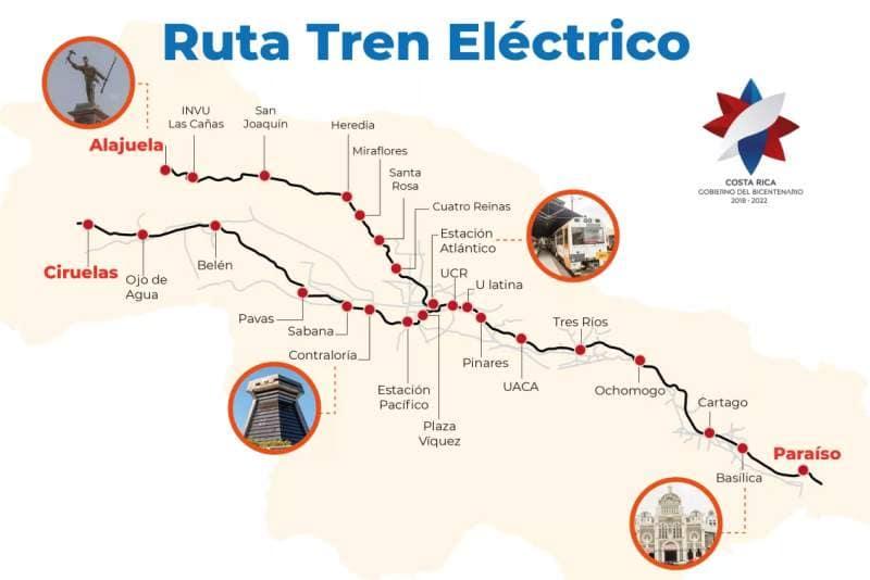 train-electrique-carte-costa-rica-decouverte