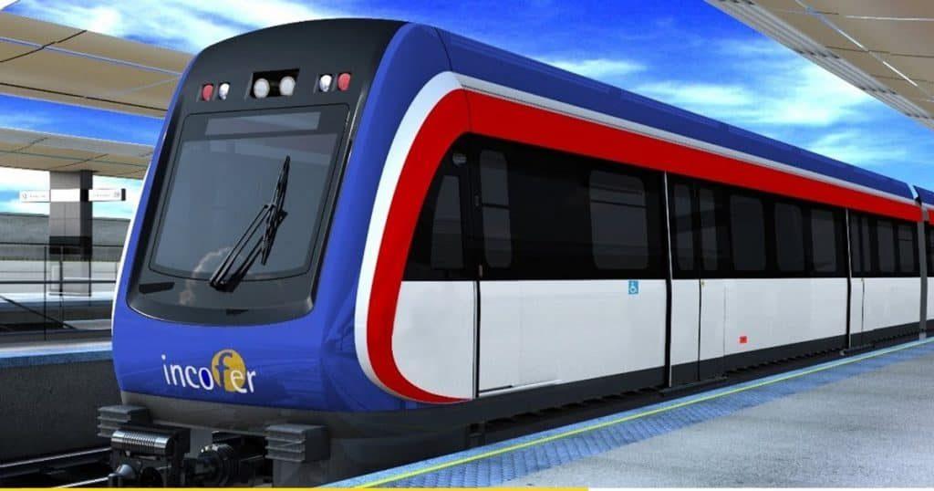train-electrique-projet-costa-rica-decouverte