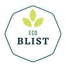 blisters-biodegradables-ecoblist-costa-rica-decouverte