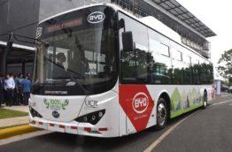 electriques-bus-costa-rica-decouverte