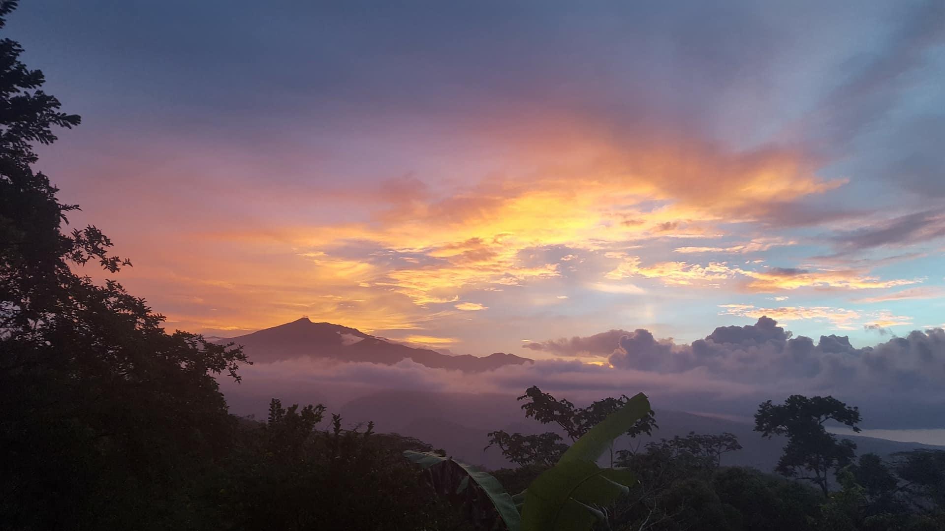 turrialba-volcan-cover-costa-rica-decouverte