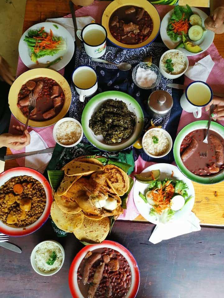 palmicha-nourriture-costa-rica-decouverte