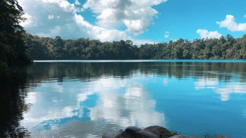 rio-cuarto-cover-costa-rica-decouverte