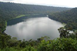 rio-cuarto-lagune-costa-rica-decouverte