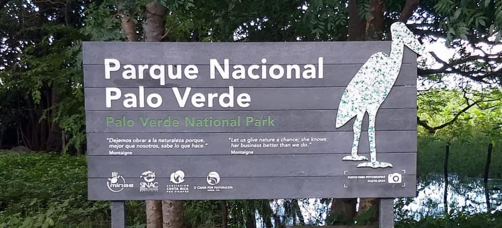 foret-nuageuse-de-palo-verde-panneau-costa-rica-decouverte