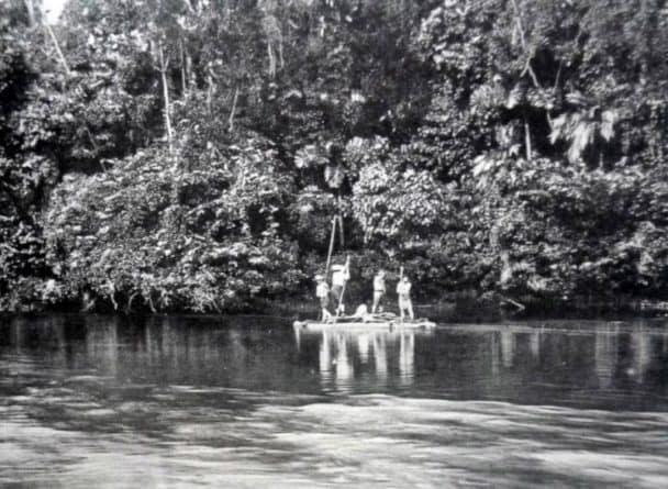sarapiqui-histoire-costa-rica-decouverte
