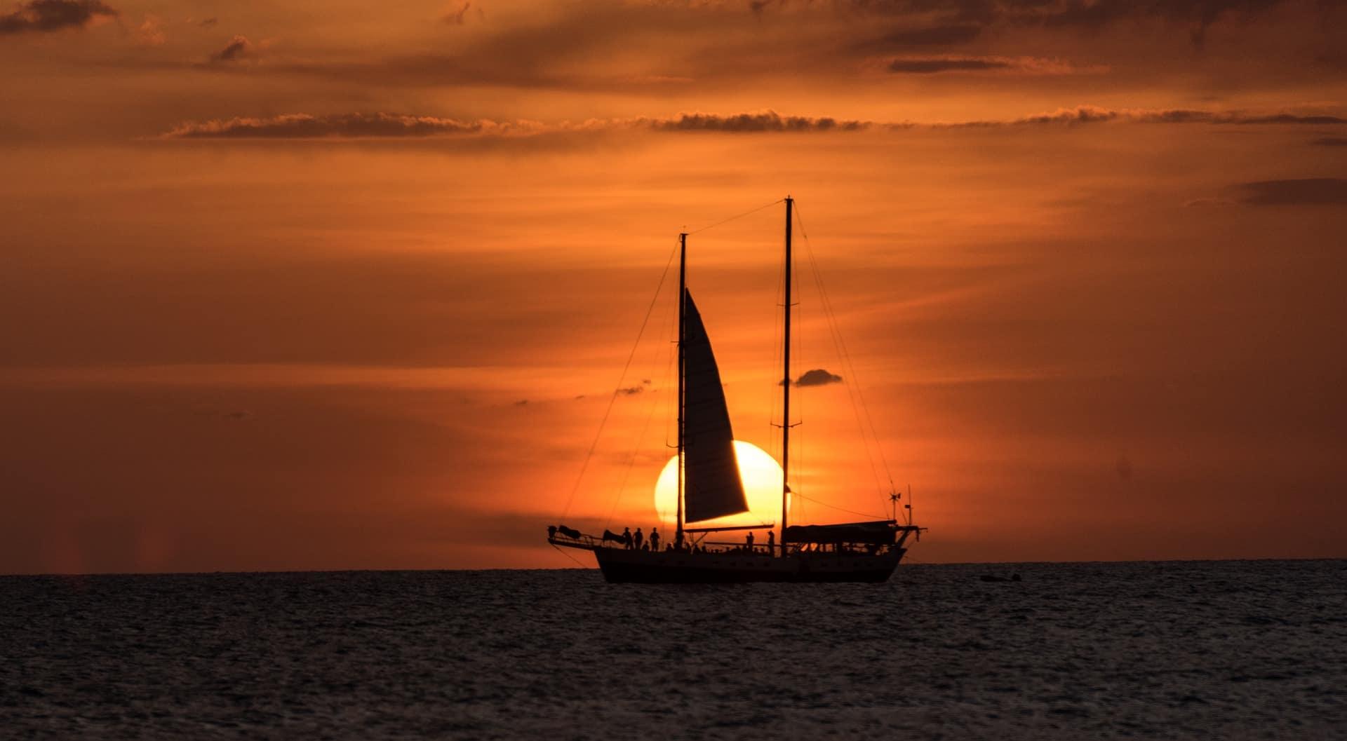 voilier-cover-costa-rica-decouverte