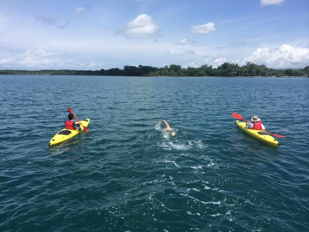sports-nautiques-golfo-dulce-kayak-costa-rica-decouverte