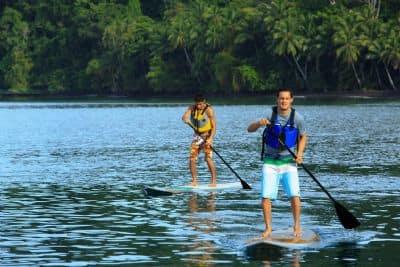 sports-nautiques-golfo-dulce-paddle-costa-rica-decouverte