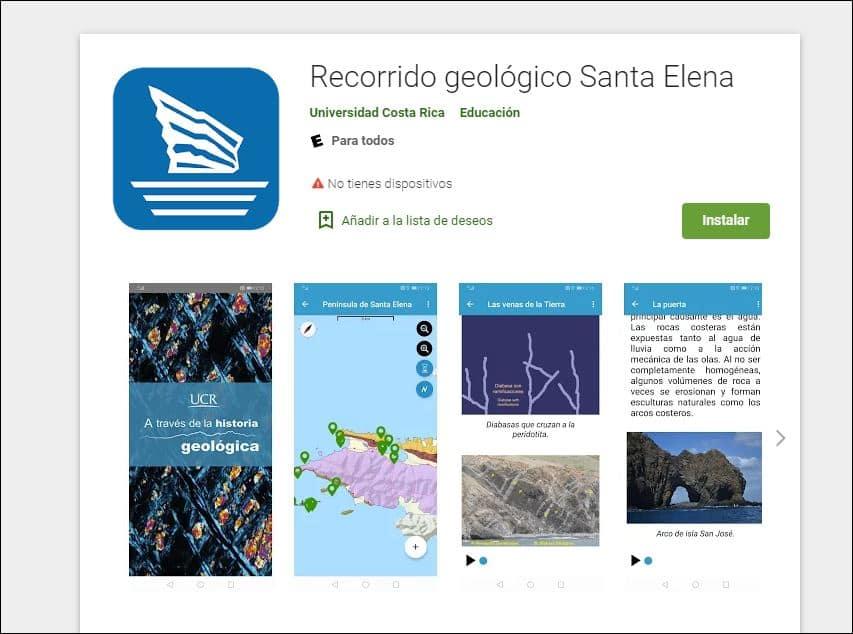 richesse-geologique-app-guanacaste-costa-rica-decouverte