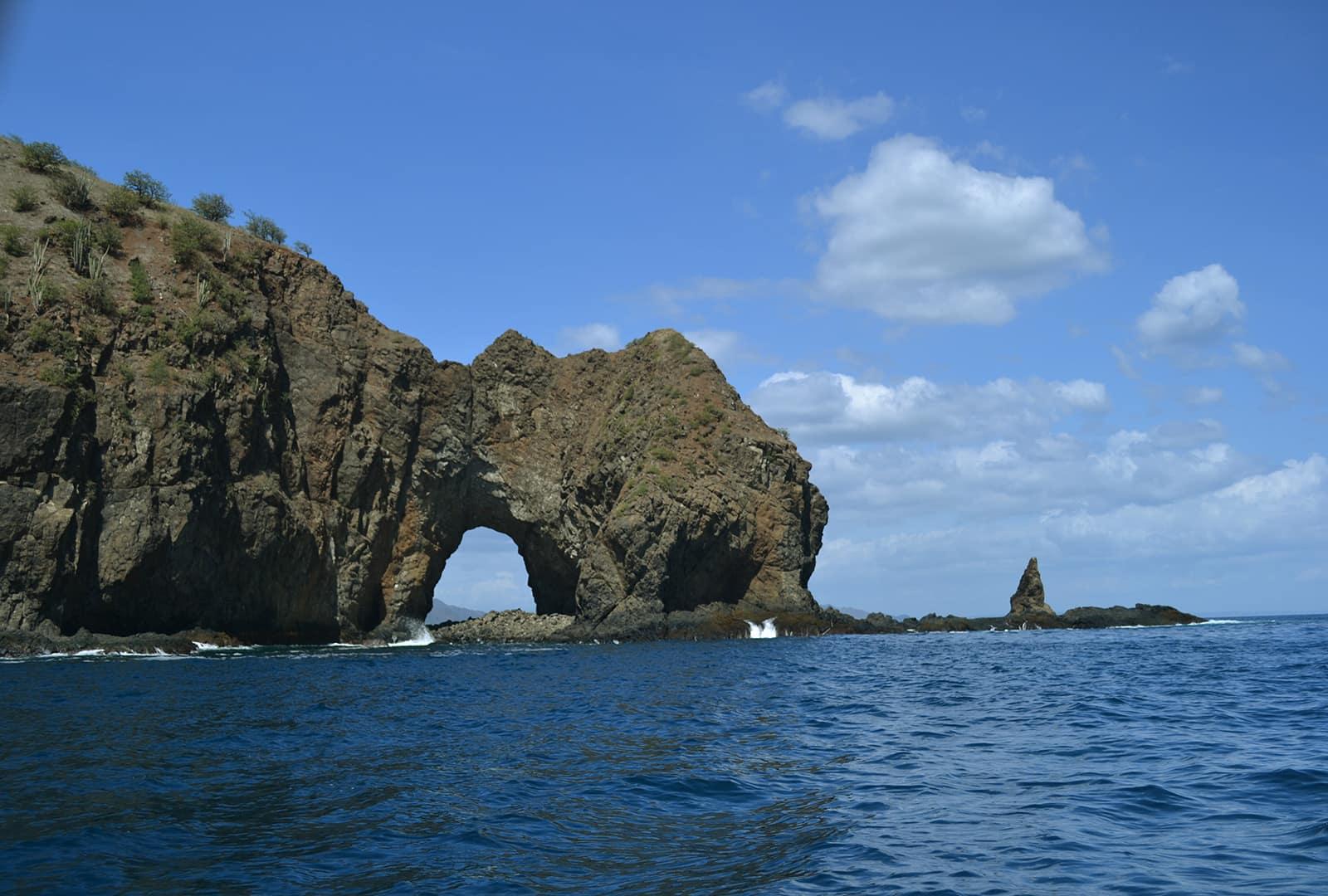 richesse-geologique-guanacaste-costa-rica-decouverte