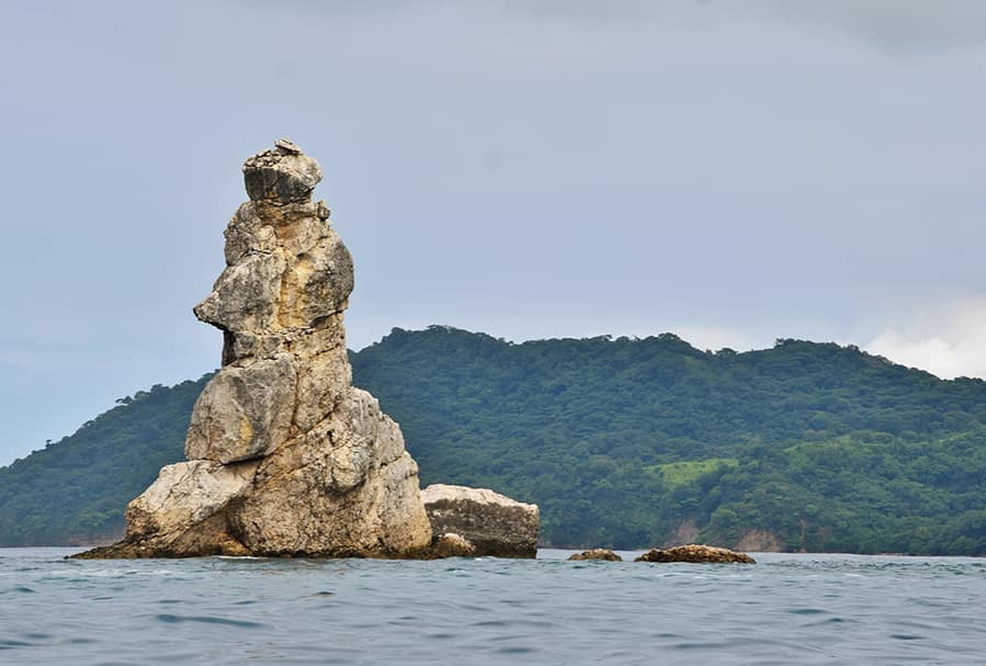 richesse-geologique-guanacaste-rocher-costa-rica-decouverte