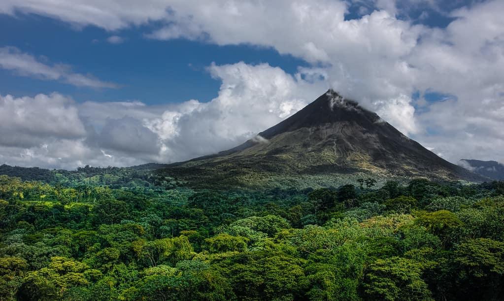 arenal-cover-costa-rica-decouverte
